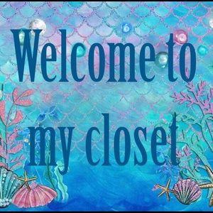 Accessories - 🌺 Welcome 🌺 hope you enjoy me closet!